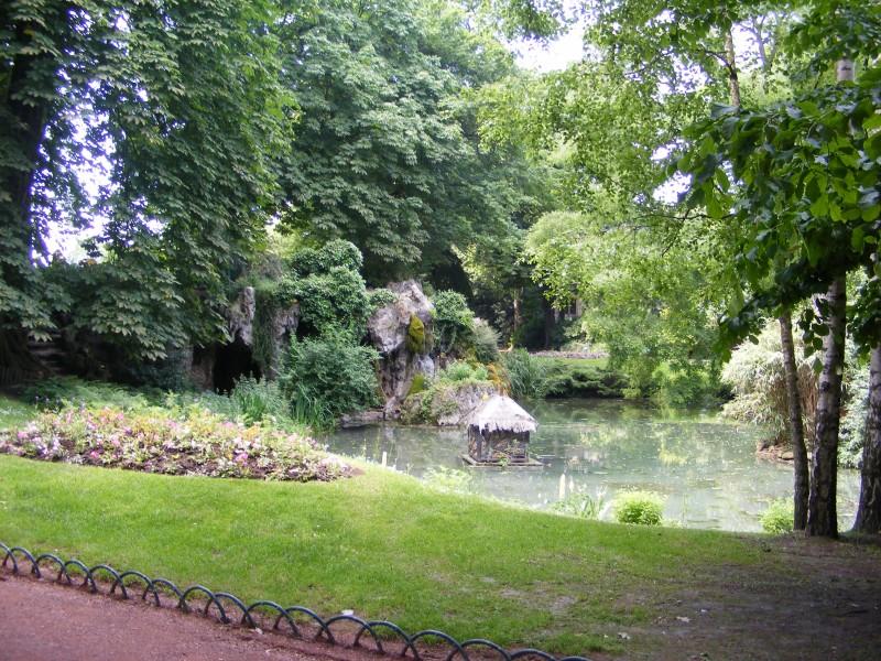 jardin-vauban7-office-du-tourisme-lille-carineparquet-946