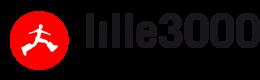 lille3000-logo-178