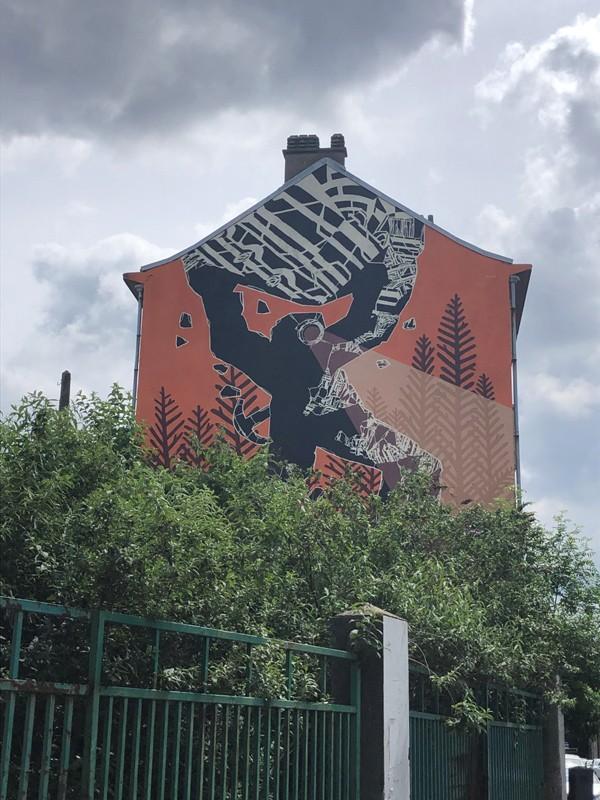 lille, street art, street art lille, m city