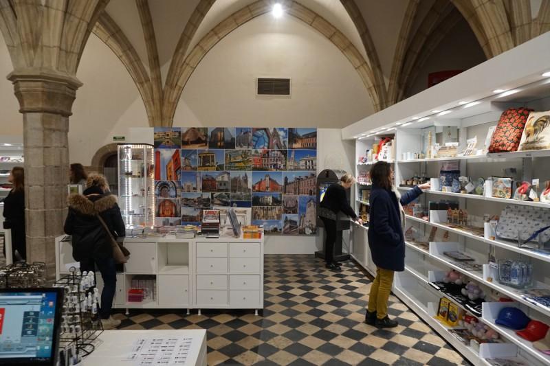 lille, office de tourisme lille, lilletourism, palais rihour lille