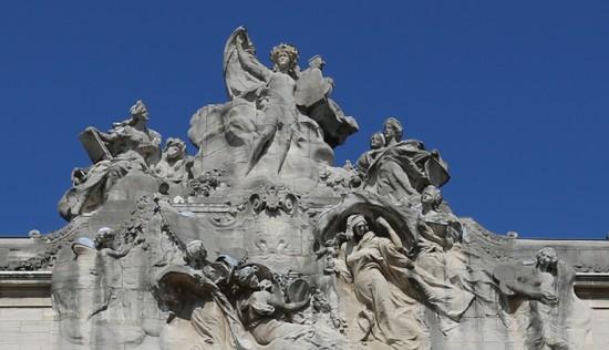 opera-fronton-apollon-maxime-dufour-photographies-3652-852