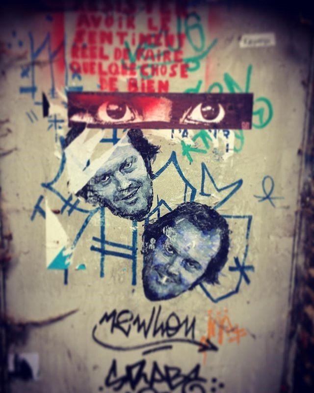lille, street art, street art lille
