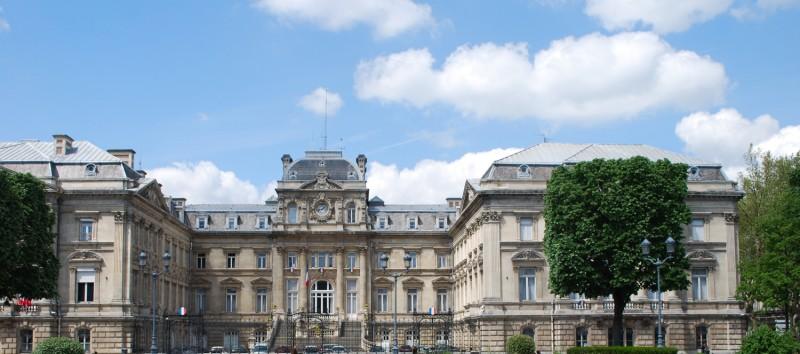 prefecture-office-de-tourisme-de-lille-949