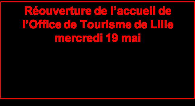 reouverture3-1300
