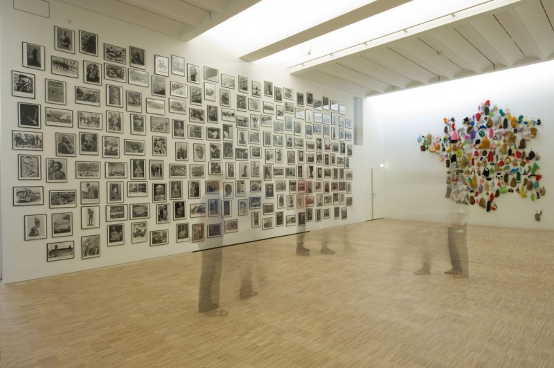 salle-art-contemporain-lam-bd-photo-max-lerouge-lmcu-969