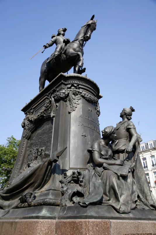 statutfaidherbe-maxime-dufour-photographies-948