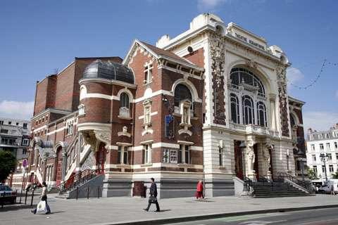 theatre-sebastopol-Lille