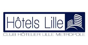 Club Hôtelier