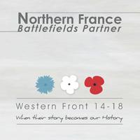 Northern France Battlefields Parner