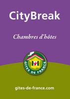 City break Premium