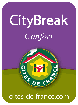 City break Confort