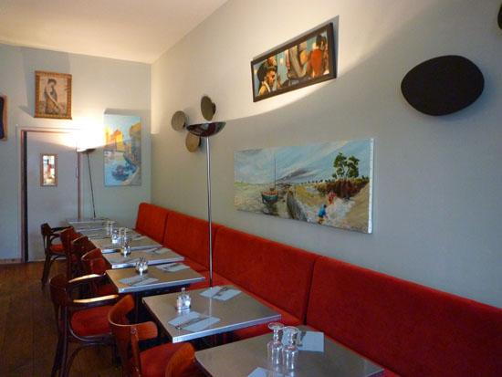 Brasserie lille centre aux bretons brasserie gambetta for Bon garage lille