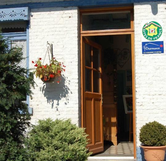 La ferme des buis lille office de tourisme et des congr s - Office de tourisme et des congres de lille ...