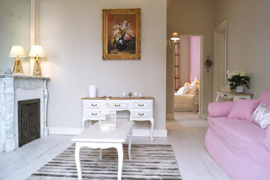 Chambre d 39 h tes maison d 39 h tes lille centre lille aux - Chambre d hote vieux lille ...
