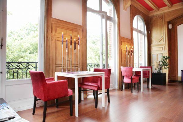 Chambre d 39 h tes maison d 39 h tes vieux lille esplanade lille lille ch teau et demeure de - Chambre d hotes lille et environs ...
