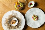 001-fr-edouard-chouteau-restaurant-la-laiterie-marco-strullu-0720-0529-10215