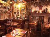lille, restaurants lille, manger à lille, estaminet lille, rijsel, estaminet rijsel lille