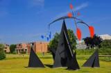 lille, villeneuve d'ascq, musées lille, musée villeneuve d'ascq, lam, musée art moderne villeneuve d'ascq