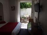 2014-06-11-hotel-terrasse-115-copier-7709