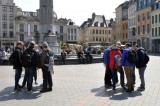 groupes-grand-place-7569
