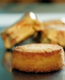 3-macaron-de-jean-trogneux-8272