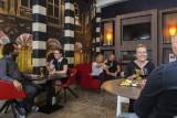 Bar Mercure Lille Centre Grand Place