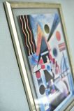 a-lechevin-hotel-art-deco-bd-12-5078-5483