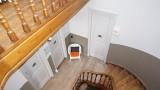 abri-du-passant-chambres-d-hotes-roubaix-palier2-8815