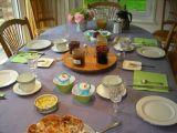 alamaisonduheron-petit-dejeuner-breakfast-3552