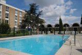 altia-hotel-02-2472
