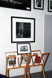lille, bondues, art & impression, galerie d'art lille, galerie d'art bondues, galerie d'art & impression