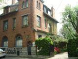 lepoutre-facade-5558