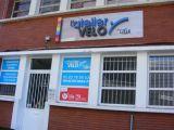 atelier-velo-2-3111