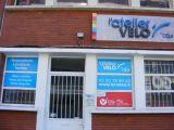 atelier-velo-3-3112