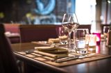 lille, restaurants lille, lille restaurants, le clair de lune