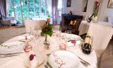 tables-dressees-5939