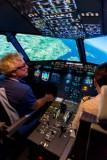 lille, aviasim, aviasim lille, simulateur vol, simulateur aviation lille