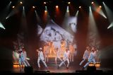 cabaret-diner-spectacle-casino-barriere
