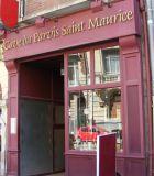 cave-du-parvis-st-maurice-1-3096