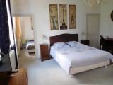 ch4-suite-jules-verne-petite-chambre-7114