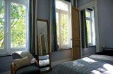 lille, chambre d'hotes lille, maison d'hotes la lilloise, se loger à lille, bed and breakfast lille, bed & breakfast lille