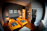 chambre-hotes-lahaltebourgeoise-tourcoing-lille-1-3291