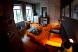 chambre-hotes-lahaltebourgeoise-tourcoing-lille-3290