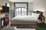 chambre-moxy-queen-modif-10264