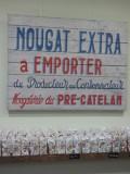 lille, la madeleine, shopping lille, commerces lille, confiserie du pré catelan la madeleine, visites entreprises lille, nougat du pré catelan