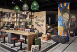 coworking-10261