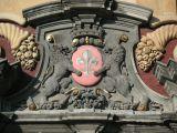 detail-vieille-bourse-bruno-cappelle-5071
