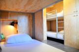 lille, hotels lille, eklo, eklo hotels, hotel ecologique lille