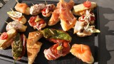 lille, restaurants lille, manger à lille, las tapas, las tapas lille, restaurants vieux lille, restaurant espagnol lille