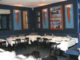 lille, restaurants lille, lille restaurants, l'écume des mers, spécialités poissons